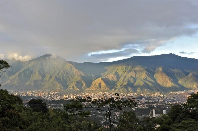 ¡Basta de generalidades, hay que actuar sobre Caracas!