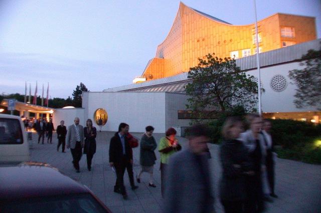 11 La Berliner Philarmonie en 2003.jpg