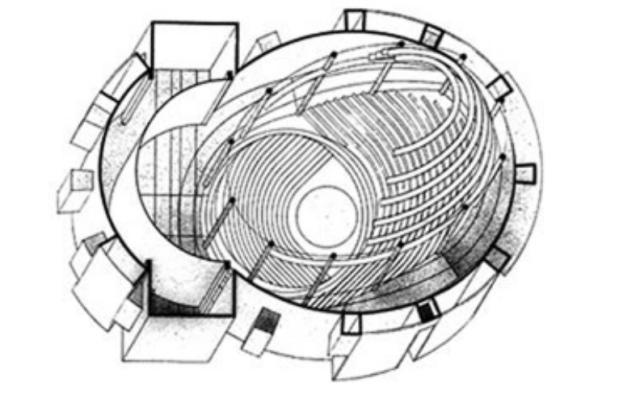 18 El Teatro Total de Gropius.jpg