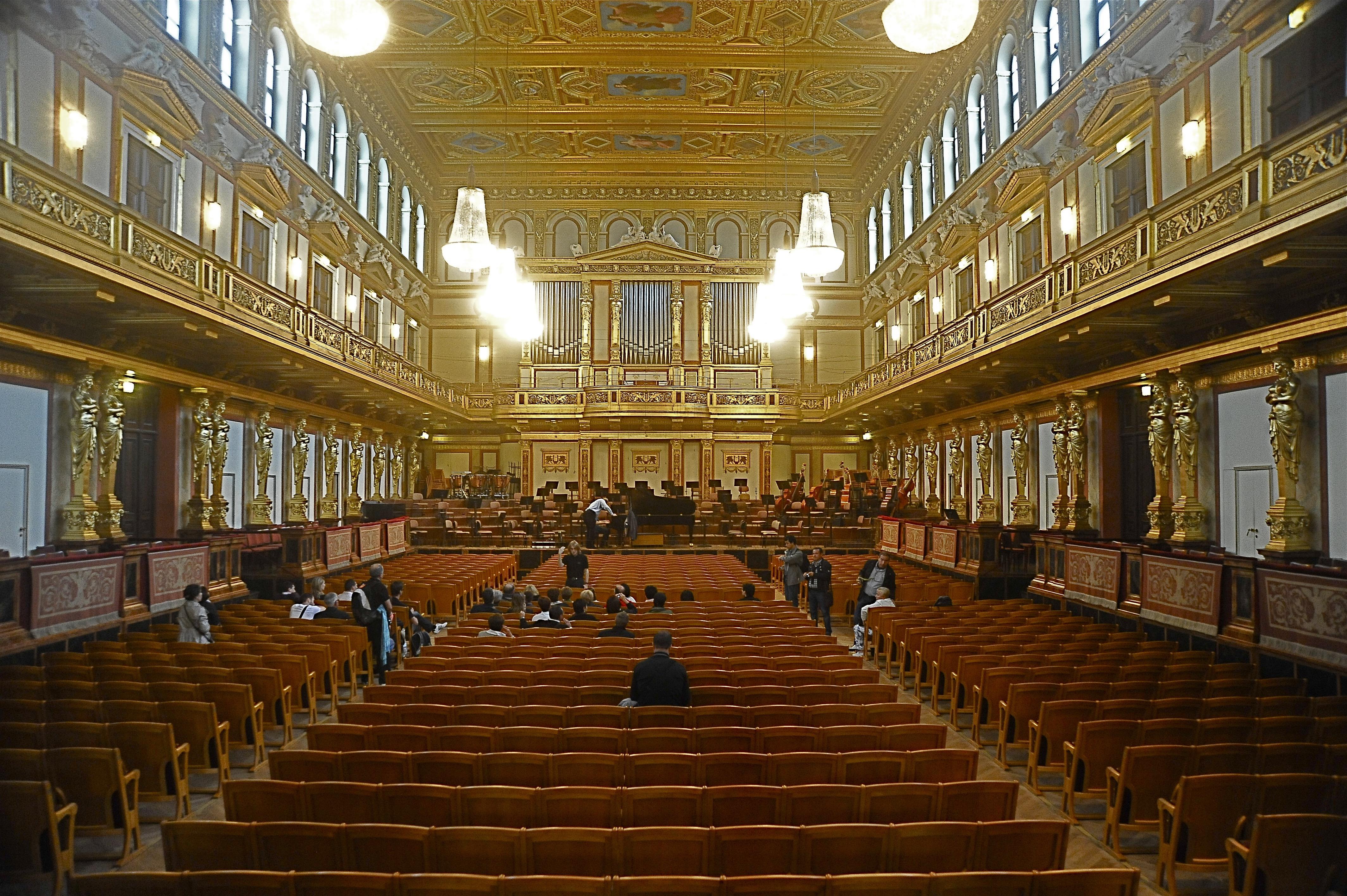 21 La Musikverein de Viena.jpg