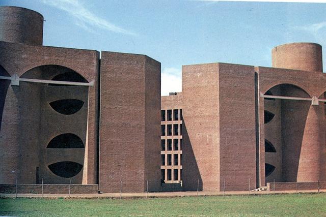 29 Instituto de Gerencia en Ahmedabad-india de Luis Kahn.jpg